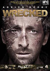 Wrecked (DVD, 2011)