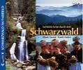 Schwarzwald im Farbbild von Horst Ziethen