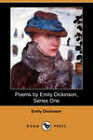 Poems by Emily Dickinson, Series One by Emily Dickinson (Paperback, 2008)