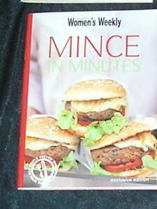 Womens-Weekly-MINI-Cookbook-Mince-in-Minutes