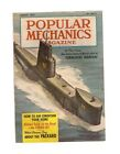 Popular Mechanics - August, 1953 Back Issue