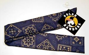 POLAR-BANDANA-neck-scarf-tie-COOLERS-cool-band-ana-1030