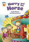 Harry and the Horse by Sue Graves (Paperback, 2011)