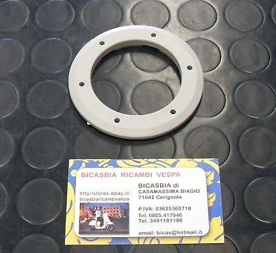 0937 GUARNIZIONE CLACSON VESPA 150 SPRINT GL SUPER*