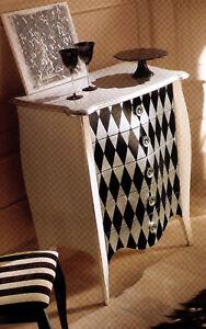 cassettiera como' soggiorno camera da letto vari colori | ebay - Soggiorno Camera Da Letto