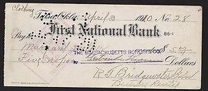 FIRST-NATIONAL-BANK-TULSA-OK-MASS-BONDING-CO-1920