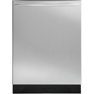 Frigidaire-PRO-Stainless-Steel-Dishwasher-FPHD2491KF