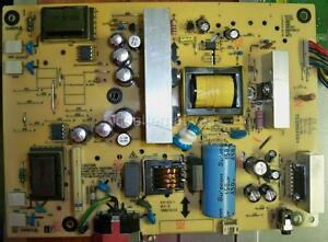 Repair-Kit-Hanns-G-HSG1041-LCD-Monitor-Capacitors-Only-Not-entire-board
