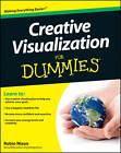 Creative Visualization For Dummies by Robin Nixon (Paperback, 2011)