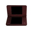 Nintendo DSi XL Red Handheld System