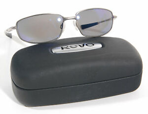New-Revo-034-Discern-Titanium-034-Sunglasses-RE8000-03