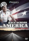 Race Across America With James Cracknell (DVD, 2011)