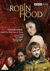 Robin Hood - Series 1 Vol.3 (DVD, 2007)