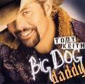 Big Dog Daddy (2007)