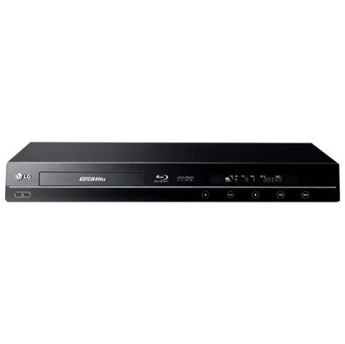 LG BH200 Blu-Ray Disc Player Windows 7 64-BIT
