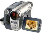 Sony Handycam DCR-TRV260 Digital-8 Camcorder