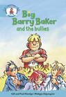 Literacy Edition Storyworlds Stage 9, Our World, Big Barry Baker and the Bullies by Paul Hamlyn, Gill Hamlyn (Paperback, 1998)