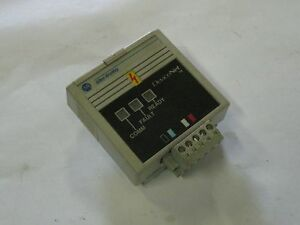 Allen Bradley Device Net Interface, 160-DN1, USED, WARRANTY