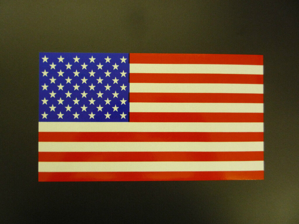 FORWARD USA ENGINEER GRADE REFLECTIVE FLAG