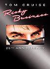 Risky Business (DVD, 2008)