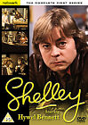 Shelley - Series 1 - Complete (DVD, 2007)