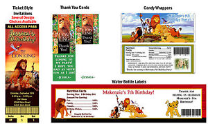 The-Lion-King-Simba-Movie-Birthday-Party-Ticket-Invitations-Supplies-Favors