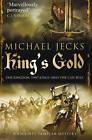 King's Gold by Michael Jecks (Paperback, 2012)