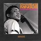 Charles Mingus - Mysterious Blues (2000)