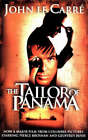The Tailor of Panama by John Le Carre (Paperback, 2001)