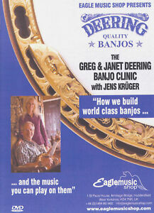 The-Greg-amp-Janet-Deering-Banjo-Clinic-with-Jens-Kruger-DVD