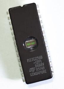 Performance-Chip-Tuning-Opel-Vauxhall-Omega-B