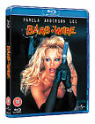 Barb Wire (Blu-ray, 2011)