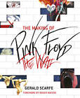 The Making of Pink Floyd: The Wall by Gerald Scarfe (Paperback, 2011)