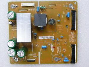 SAMSUNG-PN43D450-X-MAIN-BOARD-LJ41-09478A