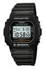 Casio DW5600CS-1 Wrist Watch for Men