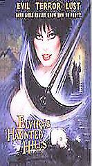 elviras haunted hills movie online