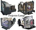 Projector Lamps Center