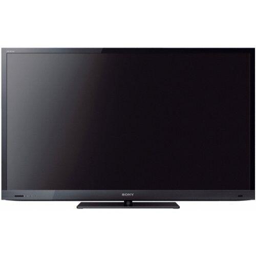 Sony bravia kdl 55ex723 55 3d ready 1080p hd lcd internet tv for sale online ebay - Sony bravia logo hd ...