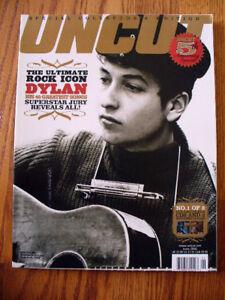 Uncut-6-02-Bob-Dylan-Arthur-Lee-Tom-Waits-Kristofferson