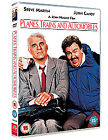 Planes, Trains And Automobiles (Blu-ray, 2011)