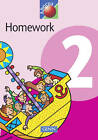 Homework Book: 1999: Part 3 by Pearson Education Limited (Paperback, 1999)