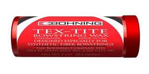 Bohning-Tex-Tite-Bow-String-Cable-Wax-Bowstring