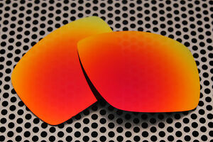 New-VL-Polarized-Fire-Red-Replacement-Lenses-for-Oakley-Dispatch-Sunglasses
