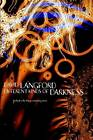 Different Kinds of Darkness by David Langford (Paperback / softback, 2004)