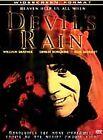 The Devils Rain (DVD, 1999)