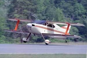 1-6-Scale-Hiperbipe-Biplane-Plans-Templates-Instructions