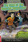 The Case of the Haunted Babysitter and Other Mysteries by Craig Battle, Ramon Perez, Liam O'Donnell (Paperback, 2011)