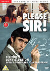 Please Sir - Series 1 - Complete (DVD, 2013, 2-Disc Set)