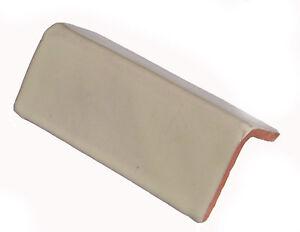 12-Trim-Bullnose-Mexican-Molding-Tile-V-CAP-OFF-WHITE