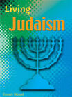 Living Judaism by Cavan Wood (Hardback, 2002)